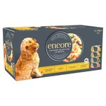 Encore Dog Multi Pack Special Selection