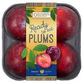 OrchardWorld Ready to Eat Plums