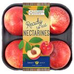 Orchardworld Ready to Eat Nectarines