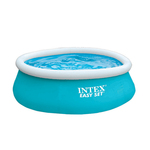 "Intex Easy Set Pool - 6' x 20"" 3+"