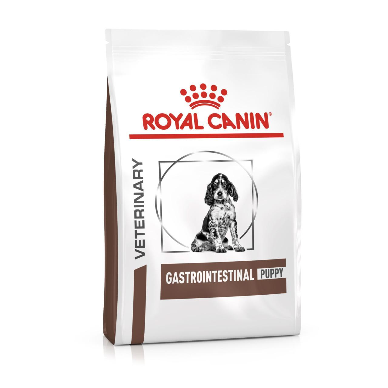royal canin canine gastro inte at the online. Black Bedroom Furniture Sets. Home Design Ideas