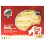 Cloughbane Farm Shop Family Cottage Pie Frozen