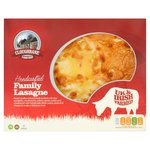Cloughbane Farm Shop Family Lasagne Frozen