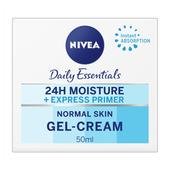 NIVEA Express Primer Gel-Cream for Normal & Combination Skin