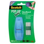 Scotch Pop-Up Tape Hand dispenser
