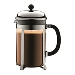 Bodum Chambord Coffee Maker 12 Cup 1.5L