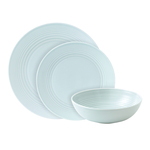 Royal Doulton Gordon Ramsay Dinnerset, Blue