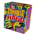 Gross Science Zombie Hand Kit 7 Years +