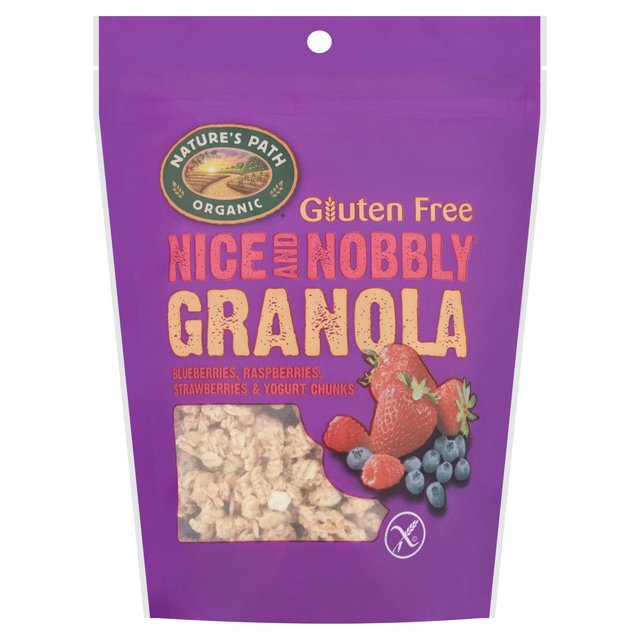 Image result for natures path granola