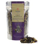 East India Co First Romance Black Tea Blend