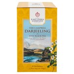 East India Co The Campbell Darjeeling Tea