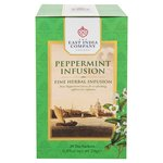 East India Co Peppermint Infusion Tea