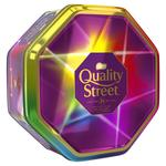 Quality Street Large Tin