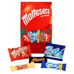 Maltesers & Friends Funsize Selection Pack