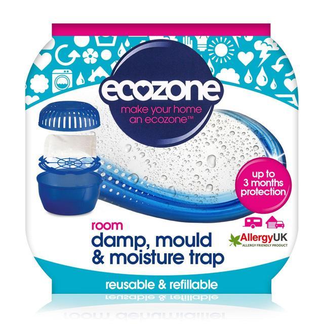 Ecozone Room Dehumidifier ... - Ecozone Room Dehumidifier 558g From Ocado
