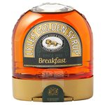 Lyles Golden Syrup Breakfast Bottle